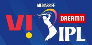 image-Vi-co-presenting-ponsor-Dream11-IPL-2020-MediaBrief.jpg