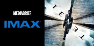 image-Warners-Tenet-records-11.1mn-Labor-Day-weekend-In-IMAX-MediaBrief.jpg