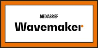 image-Wavemaker-India-leadership-team-key-appointments-MediaBrief-1.jpg