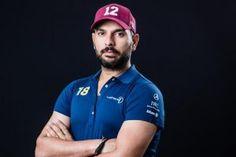 image-Yuvraj-Singh-cricketer-MediaBrief.jpg