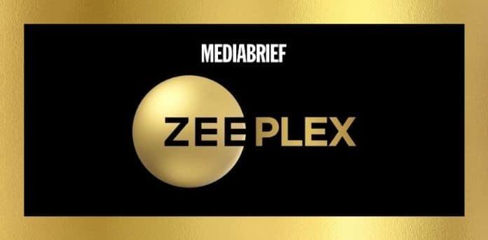 image- ZEE Cinema2Home Service Zee Plex-MediaBrief.jpg