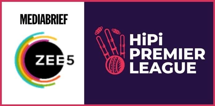 image-ZEE5-launches-HiPi-Premier-League-HPL-MediaBrief.jpg