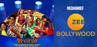 image-Zee-Bollywood-Akshay-Kumar-'Bollywood-Ka-Khiladi-MediaBrief.jpg