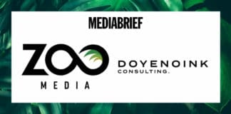 image-Zoo-Media-launches-DoyenOink-Consulting-MediaBrief.jpg