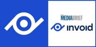 image-inVOID-expansion-South-East-Asia-market-MediaBrief.jpg