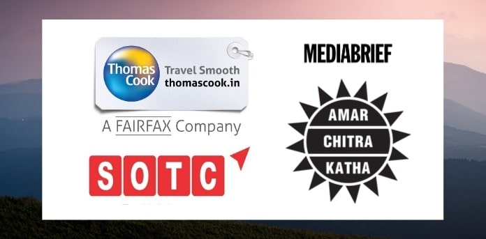image-payback-india-partnership-thomas-cook-MediaBrief.jpg