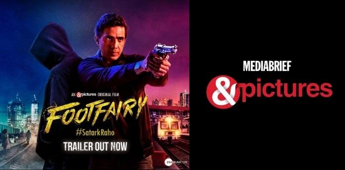 image-pictures-unveils-trailer-of-Footfairy-MediaBrief.jpg