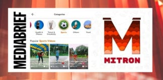 image-short-format-video-app-Mitron-launches-categories-MediaBrief.jpg