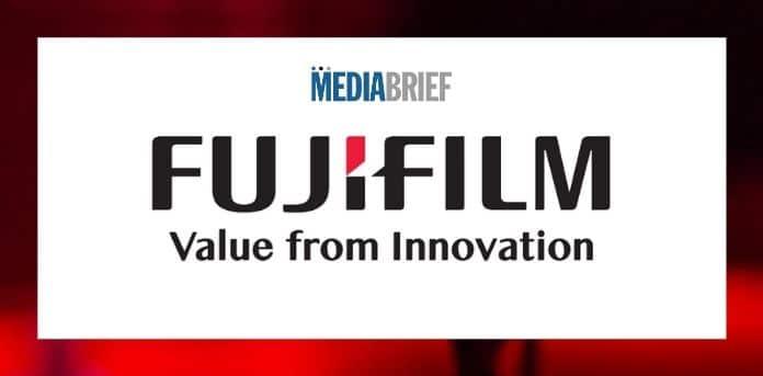 imageFujifilm-India-unveils-'Connecting-Hearts-campaign-MediaBrief.jpg