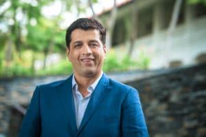 Anand-Chakravarthy-Managing-Director-India-Essence-scaled.jpg
