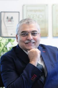 Ashish-Bhasin-Asia-Pacific-CEO-dentsu-scaled.jpg