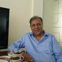 Ashok-Mittal.jpg