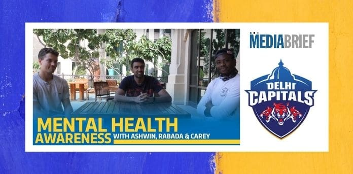 Delhi-Capitals-Ravichandran-Ashwin-Kagiso-Rabada-Alex-Carey-discuss-the-importance-of-mental-health.jpg