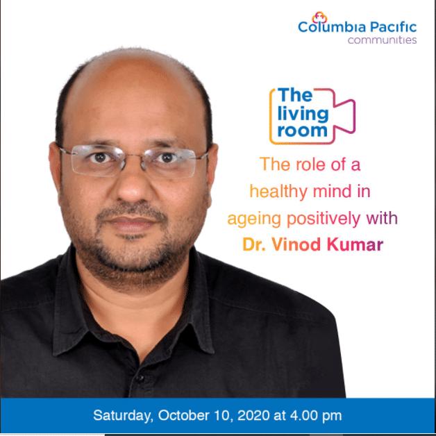 Dr.-Vinod-Kumar-World-Mental-Health-Day.png