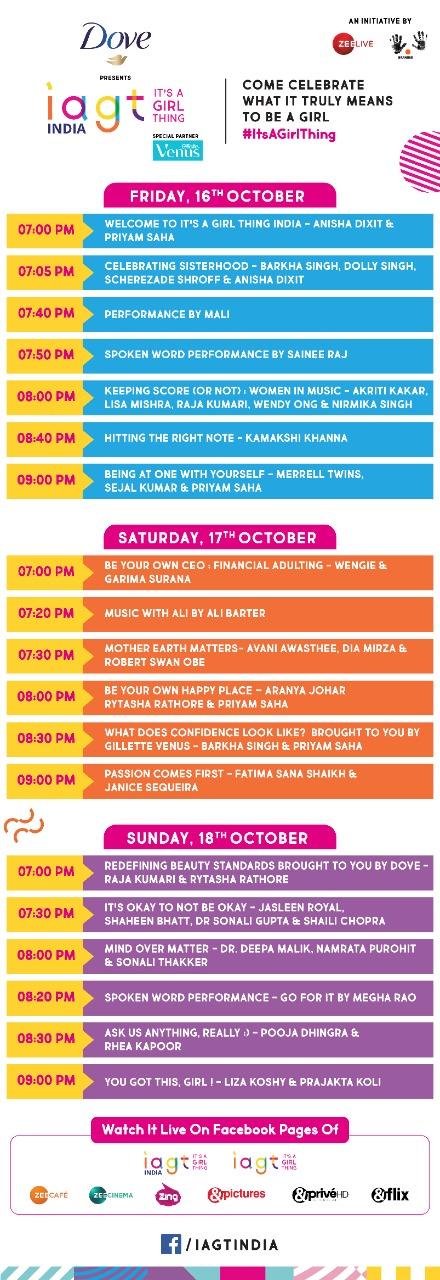 IAGT-INDIA-3-day-schedule-.jpeg