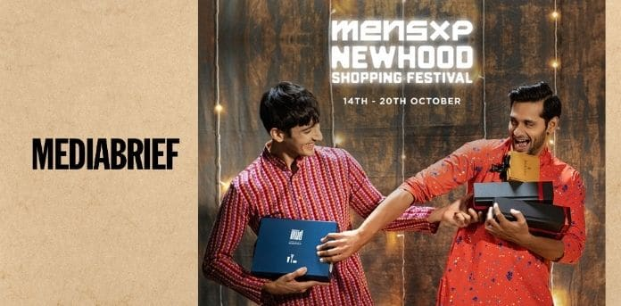 Image-250-brands-part-MensXP-Newhood-Shopping-Festival-MediaBrief.jpg
