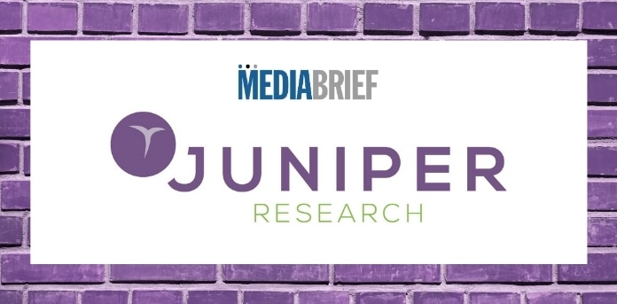 Image-Digital-identity-apps-in-use-to-exceed-6.2bn-by-2025_-Juniper-MediaBrief.jpg