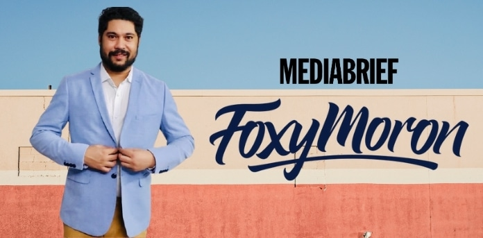 Image-FoxyMoron-appoints-Nakul-Dutt-as-National-Strategy-Director-MediaBrief.jpg