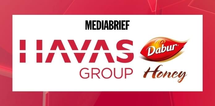 Image-Havas-Creative-wins-creative-mandate-for-Dabur-Honey-MediaBrief.jpg