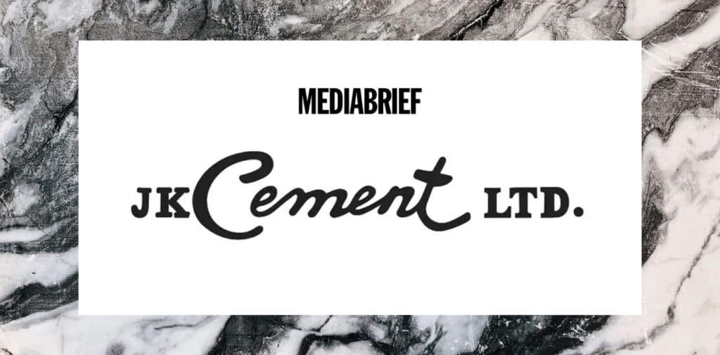 Image-JK Cement new grinding unit at Balasinor-MediaBrief.jpg