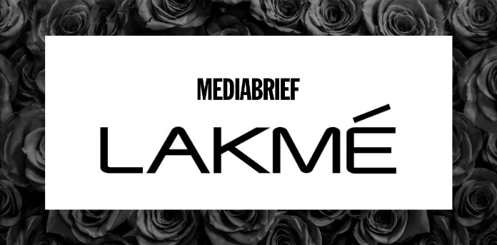 Image-Lakme-Fashion-Week-to-host-its-grand-finale-on-October-25-MediaBrief.jpg