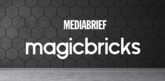 Image-Magicbricks-adds-home-loans-services-to-its-portfolio-MediaBrief.jpg