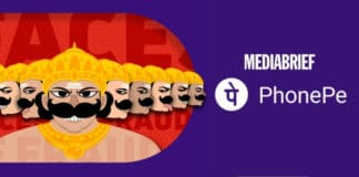 Image-PhonePe-launches-fraud-awareness-campaign-MediaBrief.jpg