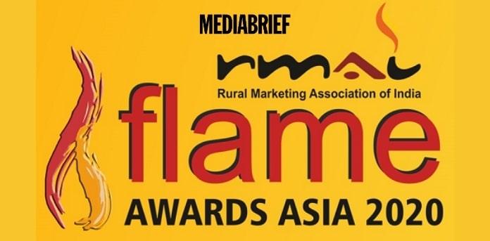 Image-RMAI-winners-of-Flame-Awards-Asia-2020-MediaBrief.jpg