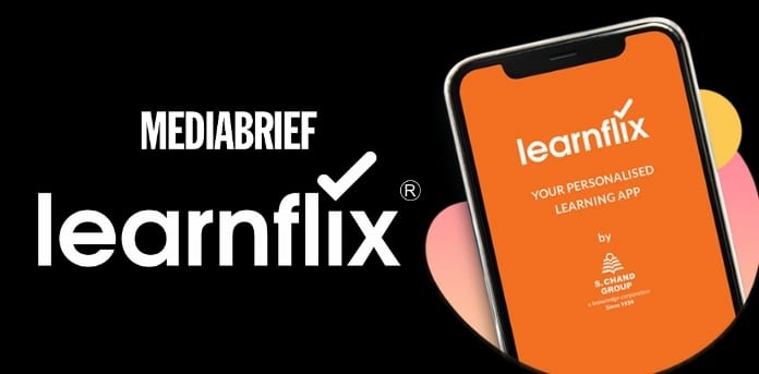 Image-S. Chand's 'Learnflix' records seven-fold jump in paid subscribers-MediaBrief.jpg
