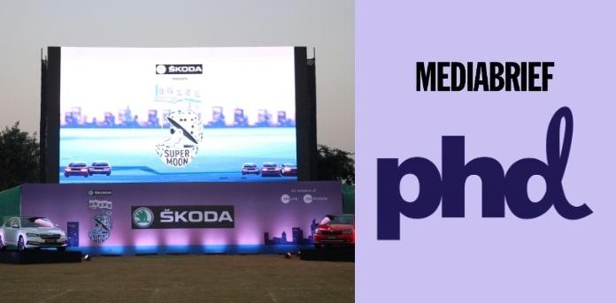 Image-SKODAs-Supermoon-Drive-In-by-PHD-Media-registers-full-house-MediaBrief.jpg