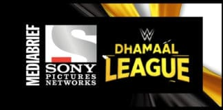 Image-SPSN-announces-special-programming-WWE-Dhamaal-League-also-to-broadcast-NXT-TakeOver-31-in-India-MediaBrief.jpg