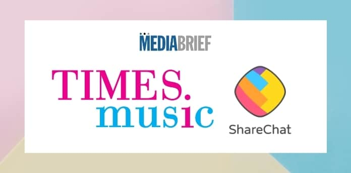 Image-ShareChat-signs-music-licensing-deal-Times-Music-MediaBrief.jpg
