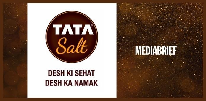 Image-Tata-Salt-SawaalDeshKiSehatKa-MediaBrief-1.jpg