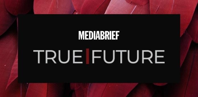 Image-TrueFuture-returns-with-Season-4-MediaBrief.jpg