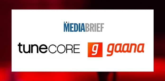 Image-TuneCore-partners-with-Gaana-to-maximize-distribution-MediaBrief.jpg