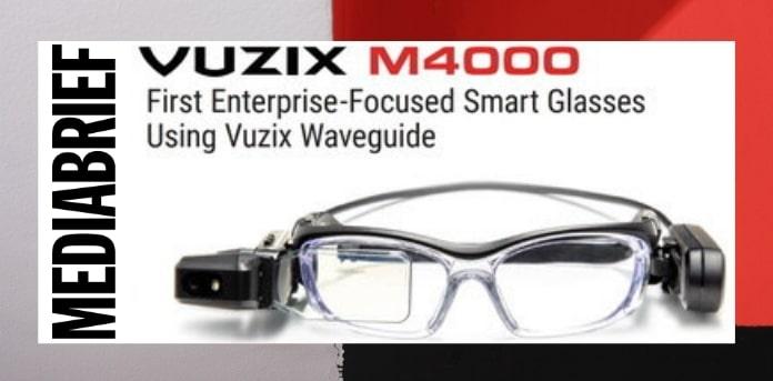 Image-Vuzix-starts-volume-production-of-M4000-Smart-Glasses-MediaBrief.jpg