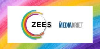 Image-ZEE5-MaayerSatheMaakeDekha-campaign-MediaBrief.jpg