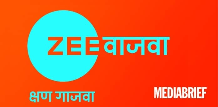 Image-Zee-Vajwa-gears-up-for-official-launch-releases-two-brand-films-MediaBrief.jpg