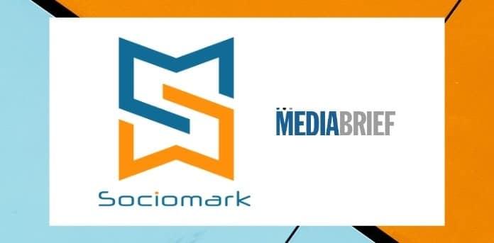 Image-sociomark-celebrates-3rd-anniversary-unveils-new-brand-identity-MediaBrief.jpg