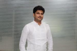 Jayant-Bokadia-CEO-Nimba-Nature--scaled.jpg