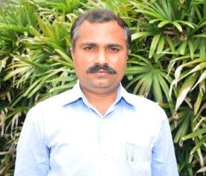 Lt.Dr_.K.P.Sridhar-S-G-Innovators.jpg