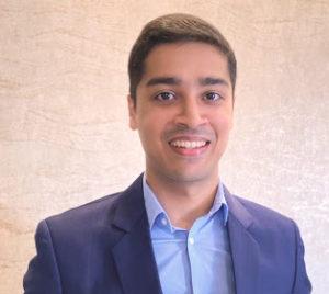 Nirav-Maroti-Founder-Director-anthi.jpg