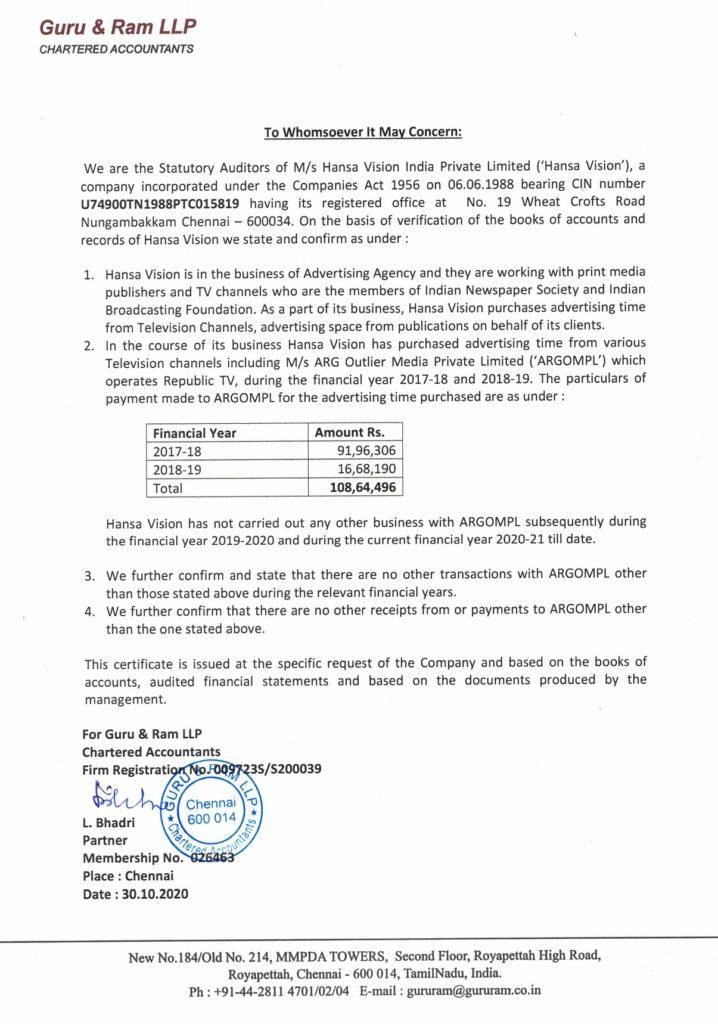 Oct-30-No-Money-Trail-Hansa-Republic-TV-Press-Release-Auditor-Statement_page-0002.jpg