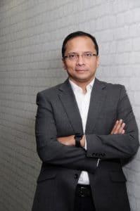 Rana-Barua-Group-CEO-Havas-Group-India.jpg