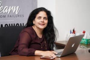 Saroja-Yeramilli-Founder-and-CEO-Melorra-scaled.jpg