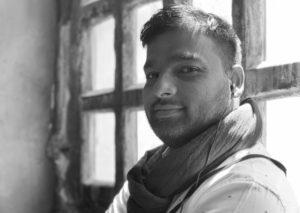 Vibhor-Yadav-Senior-Creative-Director-Isobar-India-scaled.jpg