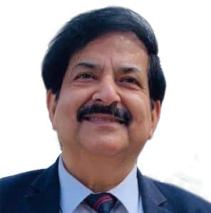 Vinod-Zutshi-Retd.-IAS-President-New-Tourism-Foundation-Former-Secretary-Ministry-of-Tourism-Government-of-India.jpg