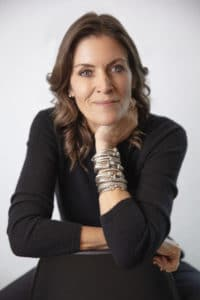 Wendy-Clark-Global-CEO-dentsu-scaled.jpg
