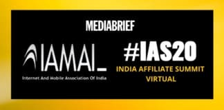 image-'India-Beyond-theme-for-the-sixth-edition-of-IAMAIs-virtual-IAS20-Mediabrief.jpg