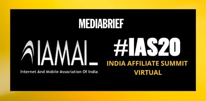 image-'India-Beyond-theme-for-the-sixth-edition-of-IAMAIs-virtual-IAS20-Mediabrief.jpg